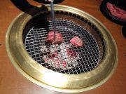 【宇都宮】厳選されたとちぎ和牛。炭火焼肉おおつか