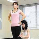 ballet-kinryoku8952