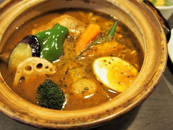 chikin-curry2