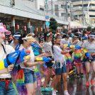 この夏楽しみたい!北摂エリアの【祭り&イベント】13選!
