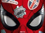 【IMAX®公開記念プレゼントあり】『スパイダーマン:ファー・フロム・ホーム』 6/28(金)世界最速公開!