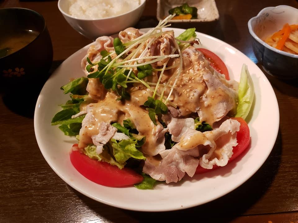 gomachabu
