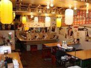 新規オープン・ハッピーアワーには半額メニューも!「餃子酒場みやび商店 松山市駅前店」