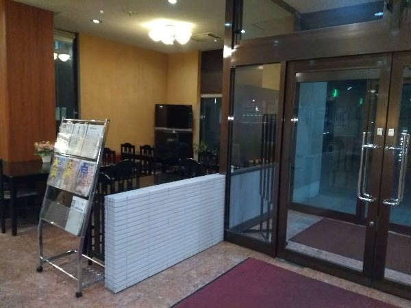 hotelkito (3)
