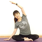 izumi_iyashi-yoga3250