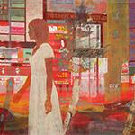 izumi_japanese-painting