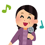 izumi_karaoke_wend