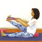 izumi_kokkakuchosei-yoga3796