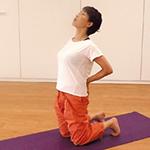 izumi_limpayoga4051