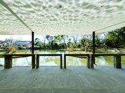 雨の日だって出かけたい! 湘南のミュージアムへ
