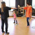 【リニューアル】創業30年本格的なダンス教室が名称を「DANCE STUDIO WILL」に!新クラスもスタート