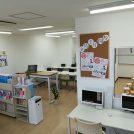 新規オープン・「出口式みらい学習教室 松山はなみずき校 」体験は随時受付☆