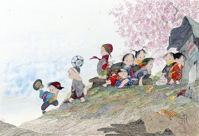 nakajimakiyoshi01
