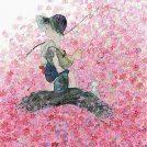 【青梅】6/22(土)から青梅市立美術館で画家・中島潔さんの特別展