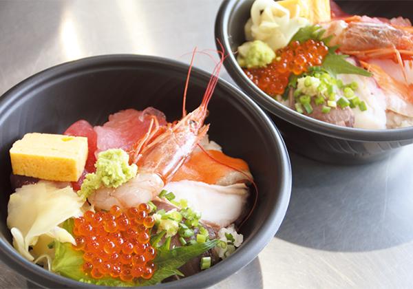 onagawa_lunch