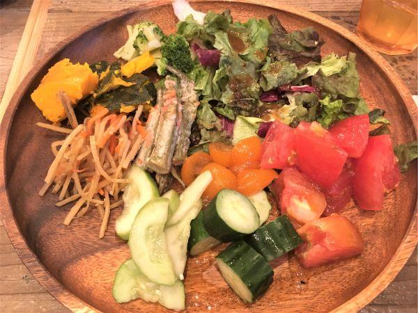 ootaka-food-hall-10