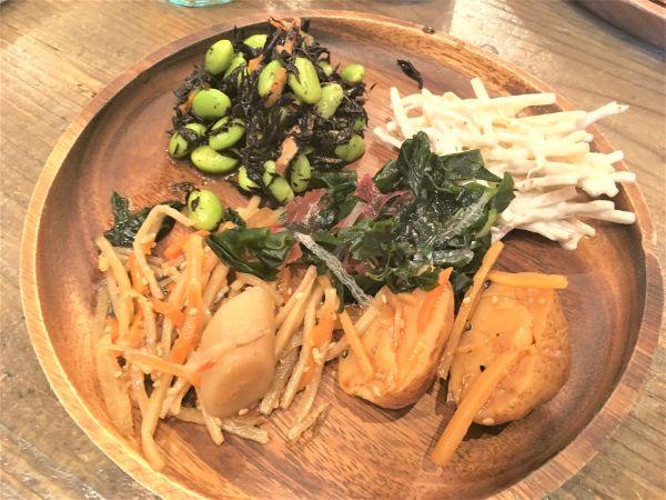 ootaka-food-hall-11
