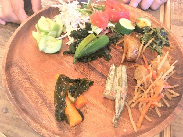 ootaka-food-hall-12