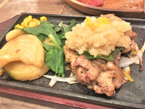 ootaka-food-hall-15