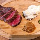 【練馬区桜台】お肉、チ-ズ好きなら!酪農ビストロ環コルレストラ-レ