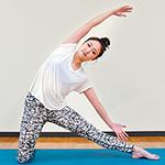saturday_yoga006