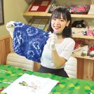 【堺】堺の歴史・文化に触れられる約30種の体験・見学プラン登場