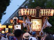 【特集】2019年★多摩エリアの「夏祭り・花火大会へ行こう!」