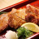 新規オープン・居酒屋「ヤナカゼ商店」新鮮な魚介や日替わりのおばんざいが自慢!