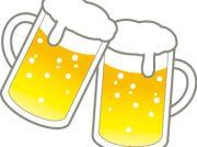 【ふるさと宮まつり】「アサヒビールPresents リビングビアガーデン」のお得なクーポン!