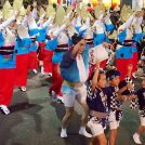 夏の風物詩! 中央線沿線の2019夏祭り【吉祥寺・三鷹・阿佐ヶ谷など】