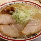 足立区の有名ラーメン店「田中そば店」が武蔵境にオープン☆ファミリーにもおすすめ!