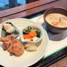 【福生】石川酒造「ぞうぐら」で日本酒とクラフトビール、塩麹料理を気軽に