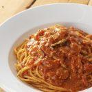 【7月16日限定】カプリチョーザ大創業祭でスパゲティが500円!