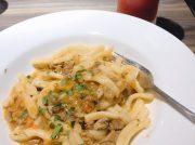 【開店】日本イタリア料理会の鬼才が手掛けるAntipasto Bar阿佐ヶ谷に