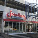 《閉店》7月21日ジョナサンみなとみらい店