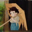 【竹橋・東京国立近代美術館】夏休みのお出かけに。子どもから大人まで楽しめる高畑勲展