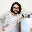 ミュージカル「エビータ」名古屋四季劇場で上演中/芝清道さんインタビュー