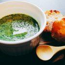美容と夏バテ対策の栄養が豊富!今が旬の「モロヘイヤ」簡単レシピ