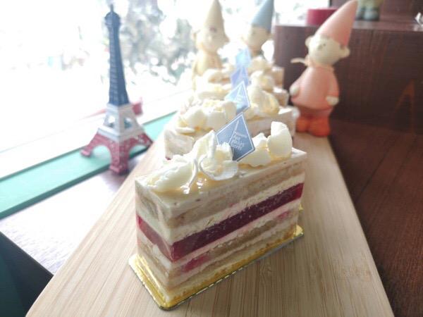 プレジール ケーキ5_8253