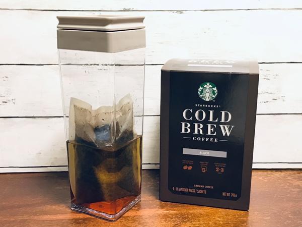 1908_nc_coldbrewcoffee_05_TM