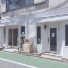 【三鷹】新しい本屋さんが住宅街に誕生! 「みたかのば-mitaka no va-」