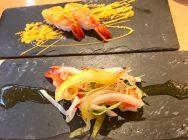 【宇都宮】土日のランチ限定!贅沢お寿司の食べ放題!「さかな処 だいだい」