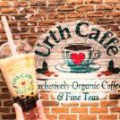 アメリカ&東京で人気の絶品タピオカ「アースカフェ」が星が丘テラスに7/5オープン!