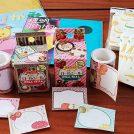 【柏】静岡発の100円ショップが開店★オリジナル商品がキュートでお得
