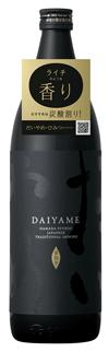 DAIYAME_s