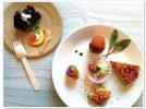 【追加!美活レシピ】「本格芋焼酎だいやめ〜DAIYAME〜」にお勧めのレシピ紹介