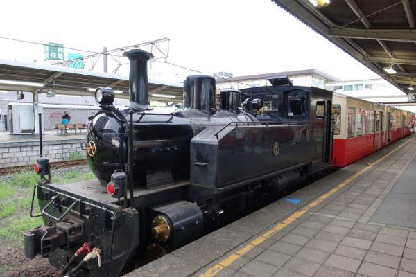 DSC02341