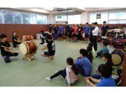 8/1(木)・2(金)に「地域公開教室」開催