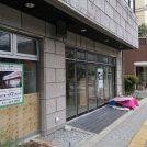 【開店】7月19日(金)オープン!JR茨木「串カツ田中 茨木店」