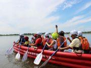 空・水・大地と遊ぶ!7月28日(日)は 催し多彩な「わたフェス」開催【栃木市】